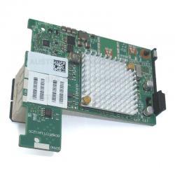 Si buscas Genuine Original Broadcom Dual Port 10GbE Nextreme II Card BCM57711 0C583R puedes comprarlo con GRUPODECME está en venta al mejor precio