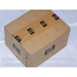 Si buscas HP INTEL XEON MP 1.9GHZ PROLIANT FOR ML570 311228-B21 puedes comprarlo con GRUPODECME está en venta al mejor precio
