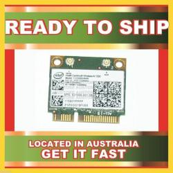 Si buscas GENUINE 11S60YPPPP INTEL WIFI + BLUETOOTH COMBO CARD FOR DM1-4000 DM4-2000 puedes comprarlo con New Technology está en venta al mejor precio