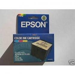 Si buscas EPSON Colour Ink S020036 Stylus Pro XL Color MJ 5000c puedes comprarlo con ITPROUSER está en venta al mejor precio