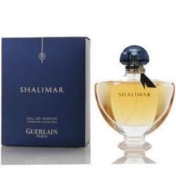 If you are looking Shalimar 50ml EDP Spray for Women by Guerlain you can buy to missi_manhattan, It is on sale at the best price