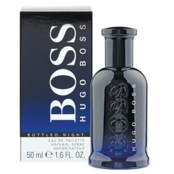 If you are looking Boss Bottled Night 50ml EDT Spray for Men by Hugo Boss you can buy to missi_manhattan, It is on sale at the best price