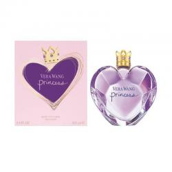 If you are looking Princess 100ml EDT Spray for Women by Vera Wang you can buy to missi_manhattan, It is on sale at the best price