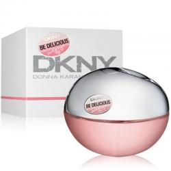 If you are looking DKNY Be Delicious Fresh Blossom 100ml EDP Spray for Women by Donna Karan you can buy to missi_manhattan, It is on sale at the best price
