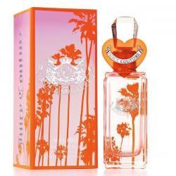 Si buscas Juicy Couture Malibu 75ml EDT Spray for Women by Juicy Couture puedes comprarlo con TIENDAS JR está en venta al mejor precio