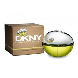If you are looking DKNY Be Delicious 100ml EDP Spray for Women by Donna Karan you can buy to missi_manhattan, It is on sale at the best price
