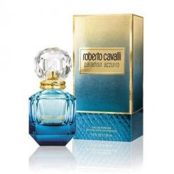 If you are looking Paradiso Azzuro 30ml EDP Spray for Women by Roberto Cavalli you can buy to missi_manhattan, It is on sale at the best price