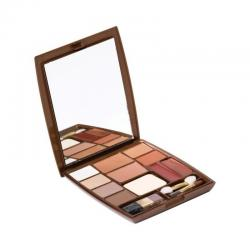 If you are looking BYS Island Bronzing Makeup Kit 12g you can buy to missi_manhattan, It is on sale at the best price