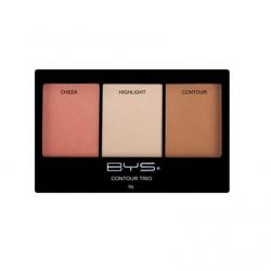 If you are looking BYS Contour Trio Sweet 02 you can buy to missi_manhattan, It is on sale at the best price