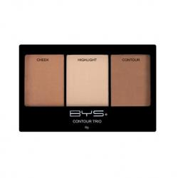 If you are looking BYS Contour Trio Sassy 01 you can buy to missi_manhattan, It is on sale at the best price