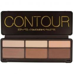 If you are looking BYS Contouring and Highlighting Palette Powder 20g you can buy to missi_manhattan, It is on sale at the best price