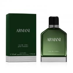 If you are looking Armani Eau de Cedre Pour Homme 50ml EDT Spray for Men by Giorgio Armani you can buy to missi_manhattan, It is on sale at the best price