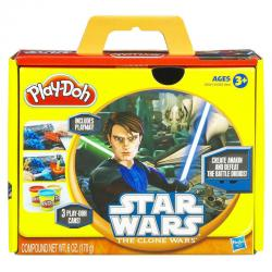 If you are looking NEW HASBRO PLAY-DOH STAR WARS THE CLONE WARS PACK 3 CANS - 28564 PLAYDOH you can buy to nicolestoysgifts, It is on sale at the best price