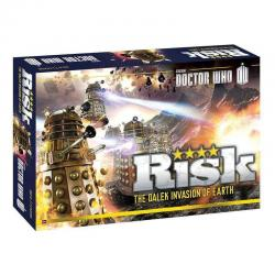 If you are looking NEW RISK BOARD GAME BBC DOCTOR DR WHO THE DALEK INVASION OF EARTH 509-043-2014 you can buy to nicolestoysgifts, It is on sale at the best price