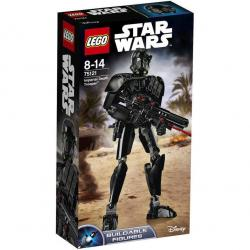 If you are looking BRAND NEW LEGO STAR WARS IMPERIAL DEATH TROOPER 75121 SEALED you can buy to nicolestoysgifts, It is on sale at the best price