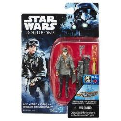 If you are looking BRAND NEW HASBRO STAR WARS ROGUE ONE - SERGEANT JYN ERSO B7275 you can buy to nicolestoysgifts, It is on sale at the best price