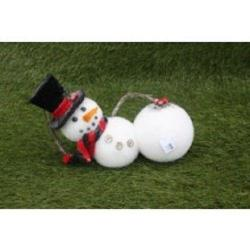 If you are looking NEW COTTON CANDY CHRISTMAS SNOWMAN - 38cm LYING DOWN SNOWMAN XRD60 you can buy to nicolestoysgifts, It is on sale at the best price