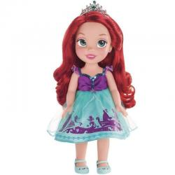 NEW DISNEY PRINCESS TODDLER ARIEL 75869