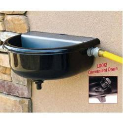 If you are looking NEW TOUGH GUY AUTOMATIC DOG LIVESTOCK WATER BOWL PET AUTO FLOAT you can buy to nicolestoysgifts, It is on sale at the best price