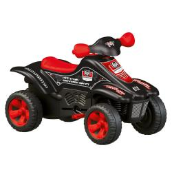 If you are looking NEW KIDS DOLU RIDE ON PEDAL ATV ALL TERRAIN VEHICLE 8056 you can buy to nicolestoysgifts, It is on sale at the best price