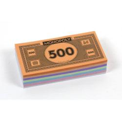 If you are looking NEW GENUINE HASBRO MONOPOLY PRETEND PLAY MONEY REFILL 28852 you can buy to nicolestoysgifts, It is on sale at the best price