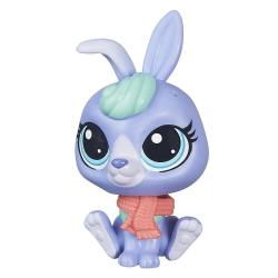 If you are looking NEW HASBRO LITTLEST PET SHOP CHILLSA FROSTER B4779 you can buy to nicolestoysgifts, It is on sale at the best price
