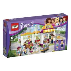 If you are looking BRAND NEW LEGO FRIENDS HEARTLAKE SUPERMARKET 41118 you can buy to nicolestoysgifts, It is on sale at the best price