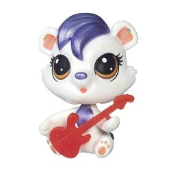 If you are looking NEW HASBRO LITTLEST PET SHOP BERRY LIVELY B4777 you can buy to nicolestoysgifts, It is on sale at the best price