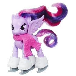 If you are looking NEW HASBRO MLP EXPLORE EQUESTRIA ACTION:PRINCESS TWILIGHT SPARKLE B8018 you can buy to nicolestoysgifts, It is on sale at the best price