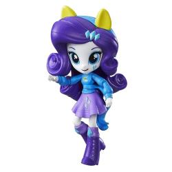 If you are looking NEW HASBRO MY LITTLE PONY EQUESTRIA GIRLS MINI CHARACTERS: RARITY B7791 you can buy to nicolestoysgifts, It is on sale at the best price