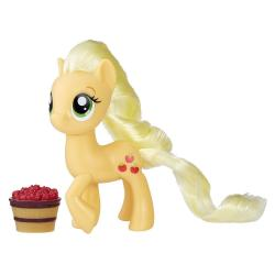 If you are looking NEW HASBRO MY LITTLE PONY PONY FRIENDS: APPLEJACK C1139 You can buy it now, it is for sale Australia
