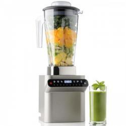 Si buscas Pro Appliances BlendPro 1680W Whole Food Blender with 2.0L Jug PROBPC puedes comprarlo con PHOTOSTORE está en venta al mejor precio