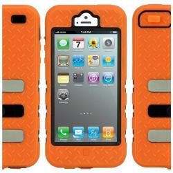 If you are looking Gecko Tradie Case for iPhone 5/5S/SE Tough Hi-Vis Dust/Splash Proof Orange you can buy to KG Electronic, It is on sale at the best price