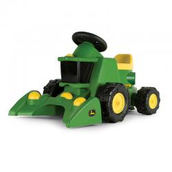 If you are looking John Deere Ride On Loader Truck Toy/Game Pick Pop/Scoot Kids/Toddler w/Sounds you can buy to KG Electronic, It is on sale at the best price