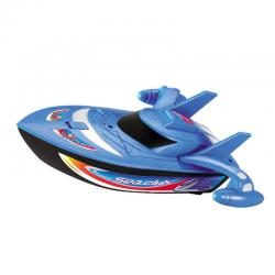 If you are looking 22Cm Plastic Racer Speed Boat Water Toy/Beach/Swimming Pool/Floating Adult Kid you can buy to KG Electronic, It is on sale at the best price