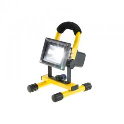 If you are looking Doss 10W Rechargeable/3h Work Led Flood Light Outdoor Weather Resistant Lamp you can buy to KG Electronic, It is on sale at the best price
