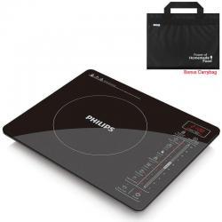 Si buscas Philips HD4992 Electric Single Induction Cooker Digital Display HotPlate Cooktop puedes comprarlo con MEXXCOMPUTACION está en venta al mejor precio