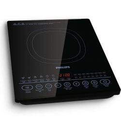 Si buscas Philips HD4937 Electric Single Induction Cooker Digital Display HotPlate Cooktop puedes comprarlo con MEXXCOMPUTACION está en venta al mejor precio