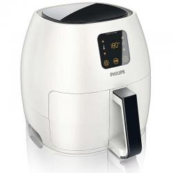 Si buscas Philips HD9240 XL AirFryer Healthy Electric air fryer cooker roaster baker Grill puedes comprarlo con MEXXCOMPUTACION está en venta al mejor precio