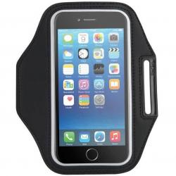 If you are looking Gecko GG800357 Sports Armband for iPhone 6/6s Gym Running Arm Case Holder/Cover you can buy to KG Electronic, It is on sale at the best price