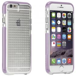 If you are looking Case-Mate Clear Purple Tough Air Drop Protection Case for iPhone 6/ iPhone 6s you can buy to KG Electronic, It is on sale at the best price