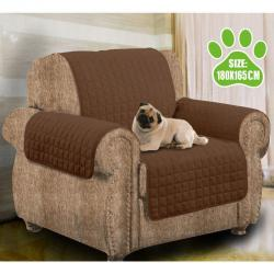 If you are looking Pet Furniture Couch Protector Dog Cat Mat Blanket Sofa Chair Cover you can buy to KG Electronic, It is on sale at the best price