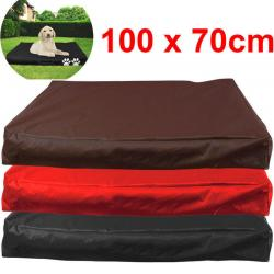 If you are looking Dog Cat Pet Large PVC Bed Bean Bag Sleep Cushion Pillow Waterproof Weatherproof you can buy to KG Electronic, It is on sale at the best price