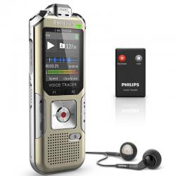 If you are looking Philips DVT6500 4GB Hi-fi 3 Mic Digital Audio Music recorder Stereo Voice Tracer you can buy to KG Electronic, It is on sale at the best price