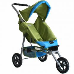If you are looking NEW KIDS DOLU RIDE ON PEDAL TRACTOR 8050 you can buy to nicolestoysgifts, It is on sale at the best price