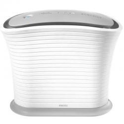 Homedics AP15AU Air Purifier/Cleaner True HEPA Filter for Small/Medium Room Home