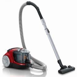 Philips FC8474 1800W PowerPro Bagless Vacuum Cleaner/Turbo Brush/Pet Animal Hair
