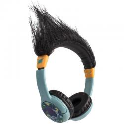 If you are looking Trolls Volume Limiting Kids Headphones/Headband Safe for Dvd/iPad/Audio Branch you can buy to KG Electronic, It is on sale at the best price