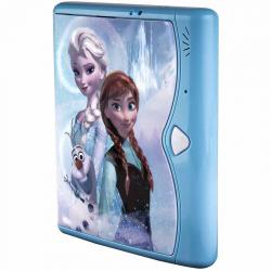 If you are looking Disney Frozen Password Diary Safe Holder/Speaker for iPhone/Android/MP3 Journal you can buy to KG Electronic, It is on sale at the best price