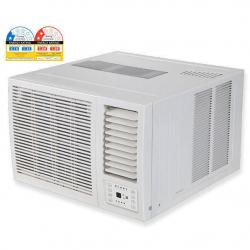 Dimplex DCB14 4.1kW AC Reverse Cycle Window Box Air Conditioner/Cooling/Heating